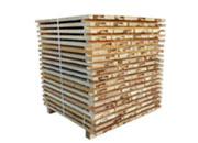 Holzbretter (IPPC-behandelt)